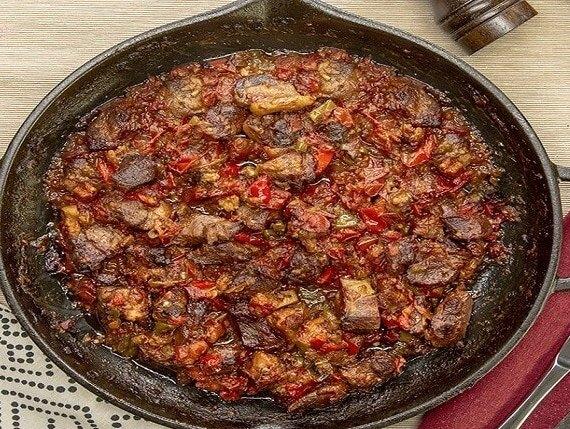 Pan de Belen Les saveurs régionales de la Turquie