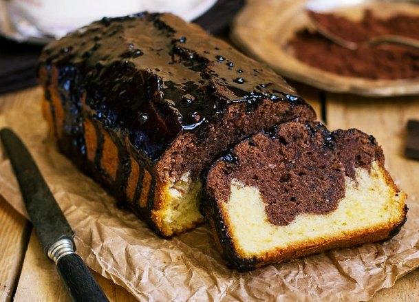 batton cake dessert recette
